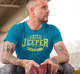 Ausjeep Tee Shirt, Jeep Tshirt, Jeep Tee-shirt, Jeep Clothing, Jeep merchandise, AJOR, Ausjeepoffroad, Jeep Forum, Jeep Forums, Jeep Australia, JEEP Wrangler, JEEP Cherokee, Jeep Forsale, Jeep Classifieds